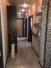 2 350 000 Руб., 3-к квартира на Коллективной 37 за 2.35 млн руб, Купить квартиру в Кольчугино, ID объекта - 333695920 - Фото 13