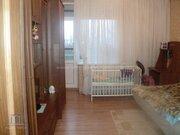 Нахичевань 35 Линия / Сарьяна комната 15 метров с балконом