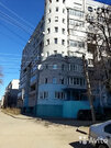 Аренда квартиры, Калуга, Ул. Кооперативная - Фото 1