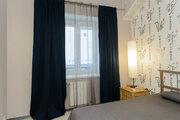 4 250 000 Руб., Для тех кто ценит пространство, Купить квартиру в Боровске, ID объекта - 333432473 - Фото 31