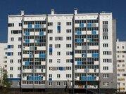 Продам 1-тную квартиру Конструктора Дух 6, 10 эт,34 кв.м.
