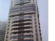 Продажа однокомнатной квартиры на улице Архитектора Валерия Зянкина, .