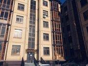 Продам 2-к квартиру, Ессентуки г, улица 60 лет Победы 7