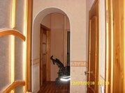 Продажа квартиры, Курган, Ул. Красина, Продажа квартир в Кургане, ID объекта - 330124633 - Фото 8