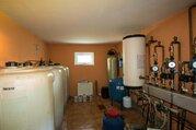 Неповторимый дом в окрестностях Голицыно, Продажа домов и коттеджей в Голицыно, ID объекта - 501997060 - Фото 5