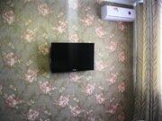 6 100 000 Руб., Ямашева 103 двухкомнатная с дизайнерским ремонтом рядом ТЦ xl метро, Купить квартиру в Казани по недорогой цене, ID объекта - 320262272 - Фото 13