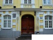 Продажа квартиры, Купить квартиру Рига, Латвия по недорогой цене, ID объекта - 313155001 - Фото 1