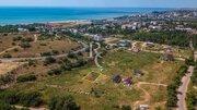 Продажа участка, Севастополь, Ул. Челюскинцев - Фото 5