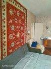 Квартира 1-комнатная Саратов, Солнечный, ул Топольчанская