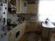 Жилой дом 200 кв.м в с полной отделкой и благоустройством в п. . - Фото 4