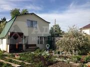 Дом в Тюменская область, Тюмень Воронина мкр, ул. Облепиховая (68.5 м)