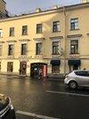 Квартира под коммерческие цели у Московского вокзала - Фото 2