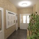 Квартира, ул. Российская, д.75 - Фото 5