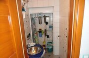 Пятикомнатная квартира в Элитном доме, Аренда квартир в Екатеринбурге, ID объекта - 302791066 - Фото 16