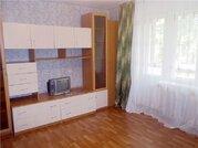Продажа квартиры, Брянск, Ул. Репина