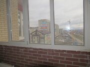 1-комн. квартира, Купить квартиру в Ставрополе по недорогой цене, ID объекта - 321334442 - Фото 11