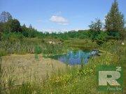 Продается дом кирпичный в деревне Дубровка Людиновского района - Фото 2