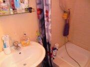 2 100 000 Руб., Продаётся однокомнатная квартира на ул. Товарная, Купить квартиру в Калининграде по недорогой цене, ID объекта - 315098797 - Фото 8