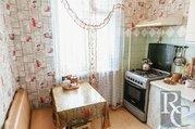 Продажа квартиры, Севастополь, Генерала Острякова пр-кт.