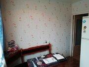 Квартира, ул. Серго Орджоникидзе, д.16 - Фото 3