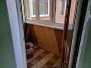 Продается однокомнатная квартира в Пущино - Фото 4