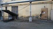 Коммерческая недвижимость, Российская, д.26, Продажа торговых помещений в Челябинске, ID объекта - 800288272 - Фото 2