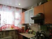 1 350 000 Руб., 2-комн. в Керамзитном, Купить квартиру в Кургане по недорогой цене, ID объекта - 318137823 - Фото 3