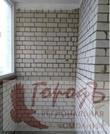 Квартира, ЖК Дом на Родзевича-Белевича, 26, ул. Родзевича-Белевича, . - Фото 5