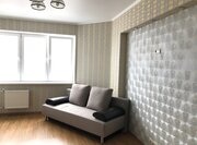 Однокомнатная квартира в новом доме в городе Обнинск, на Маркса 79 - Фото 2