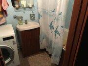 3-х комнатная квартира в самом центре Севастополя - Фото 5