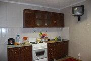 Мира 11 (1-к квартира улучшенной планировки), Купить квартиру в Сыктывкаре по недорогой цене, ID объекта - 318005977 - Фото 8