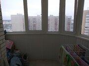 2 200 000 Руб., 1 Комн инд отопление ремонт с ремонтом, Купить квартиру в Смоленске по недорогой цене, ID объекта - 317865842 - Фото 11