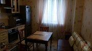Квартира, 30 м кв, 7/18 этажного монолитно-кирпичного дома