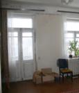 3-комнатная квартира на улице Пушкина,9 а
