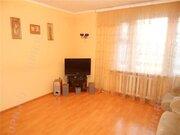 Квартира, ул. Смазчиков, д.8