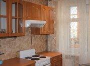 Сдается в аренду квартира г.Санкт-Петербург, ул. Северный