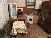 Сдается в аренду квартира г.Севастополь, ул. Героев Севастополя, Аренда квартир в Севастополе, ID объекта - 326432276 - Фото 3