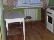 Продажа квартир ул. Кавалерийская, д.1