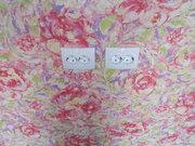 Маегова 20, Купить комнату в квартире Сыктывкара недорого, ID объекта - 700776104 - Фото 3