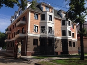 Продажа, квартира, Ярославль, Флотская ул.