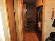 Продается Квартира, Щелково - Фото 2