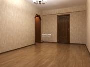 Продается 3-х комнатная квартира ул. Лобненская, д. 2 - Фото 5