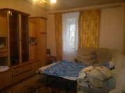 2 700 000 Руб., 3-комнатную квартиру, сталинку, в г. Алексин, Купить квартиру в Алексине по недорогой цене, ID объекта - 313063249 - Фото 1