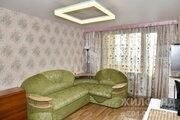 Продажа квартиры, Новосибирск, Ул. 9 Гвардейской Дивизии, Купить квартиру в Новосибирске по недорогой цене, ID объекта - 323222316 - Фото 10