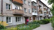Продается 3-х комн. квартира на ул. урицкого16 к. 1