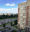 Продам квартиру на Якова Флиера дом 7 - Фото 1