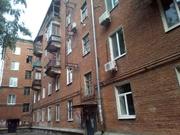 3к.квартира Металлургов проспект, 10а