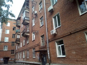 3к.квартира Металлургов проспект, 10а - Фото 1