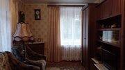 Продается просторная двухкомнатная квартира в хорошем состоянии - Фото 1