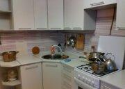 Сдается 1-к квартира, Аренда квартир в Обнинске, ID объекта - 317986224 - Фото 11